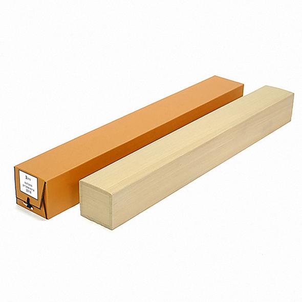 Kakejiku Roll Case Design